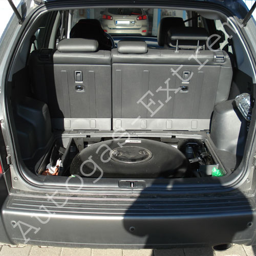hyundai tucson autogas lpg einbau bildergalerie. Black Bedroom Furniture Sets. Home Design Ideas